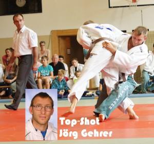 Jörg Gehrer