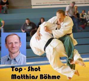 Matthias Böhme
