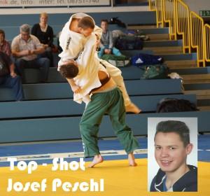 Josef Peschl