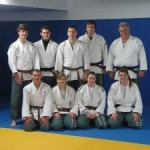 trainerteam 2012
