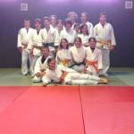 Trainingslager_2015